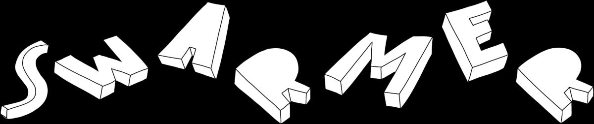 Swarmer Logo